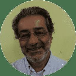Julio Veleiro